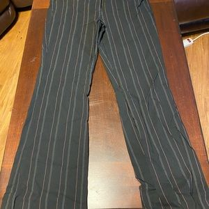 The Limited women's dress pants
